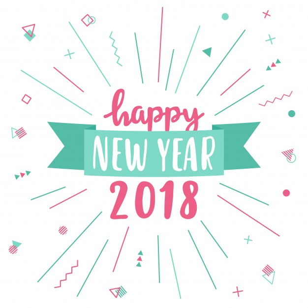 happy-new-year-2018