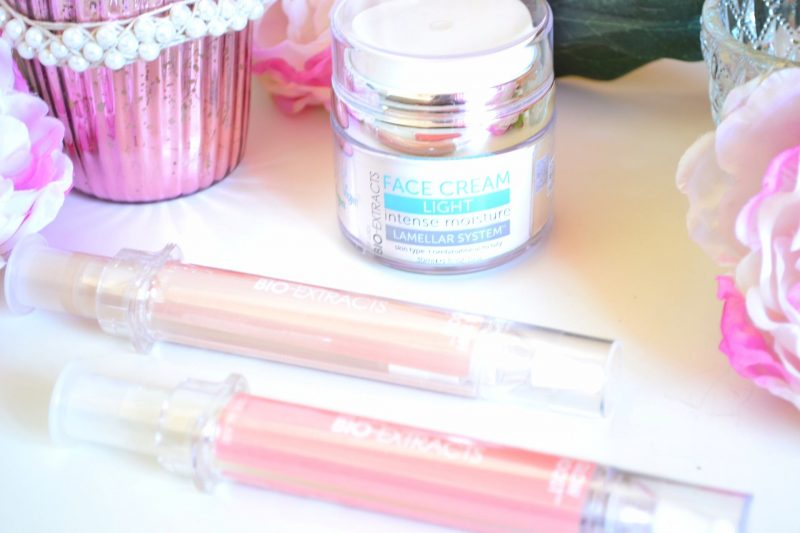 Bio Extracts: Glow Boost and Even Skin Boost (Review)