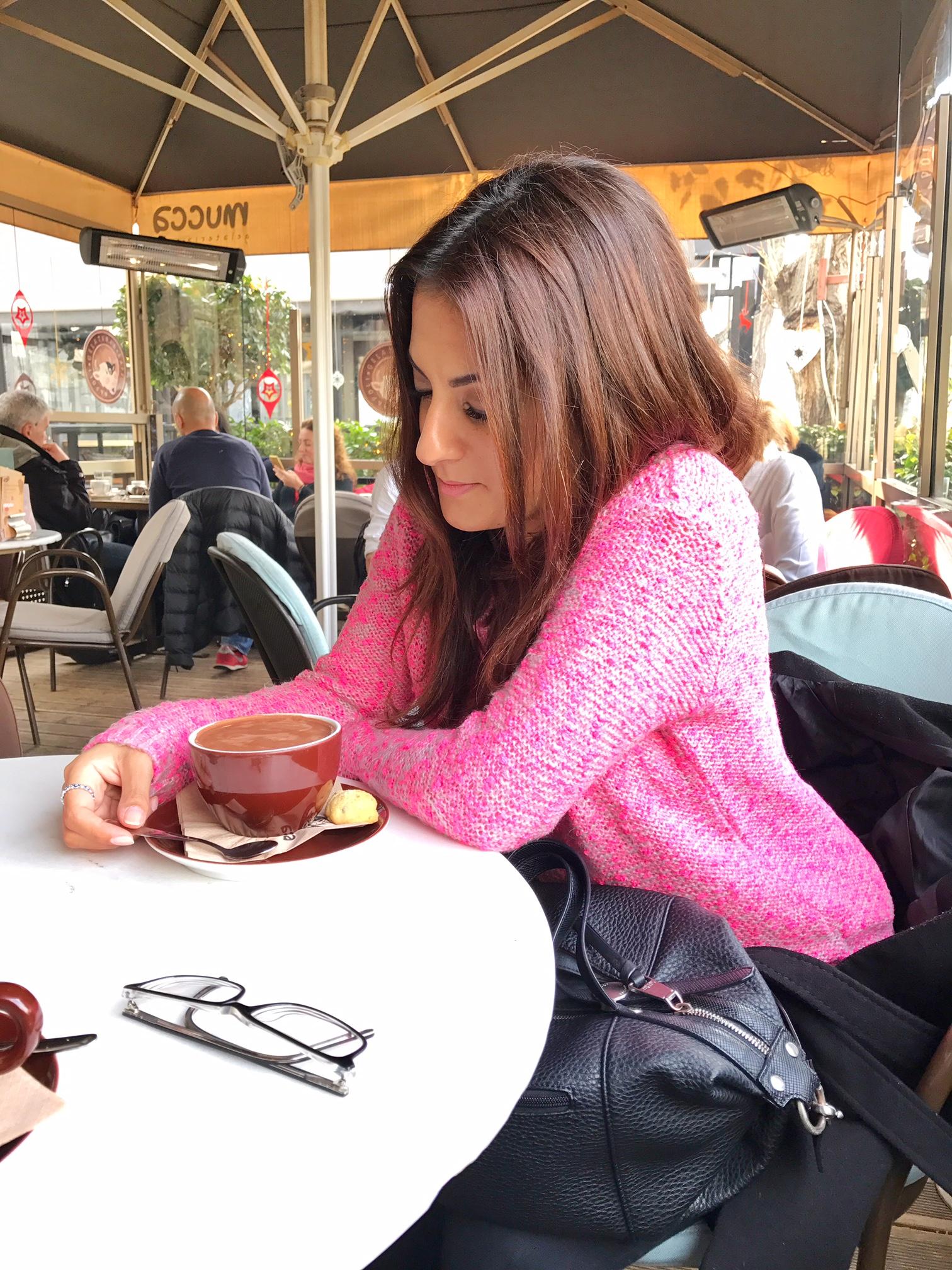 nea-erythrea-mucca-cafe