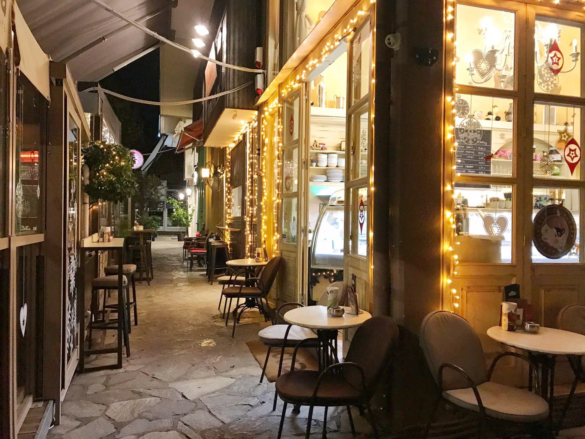 nea-erythrea-cafe-mucca