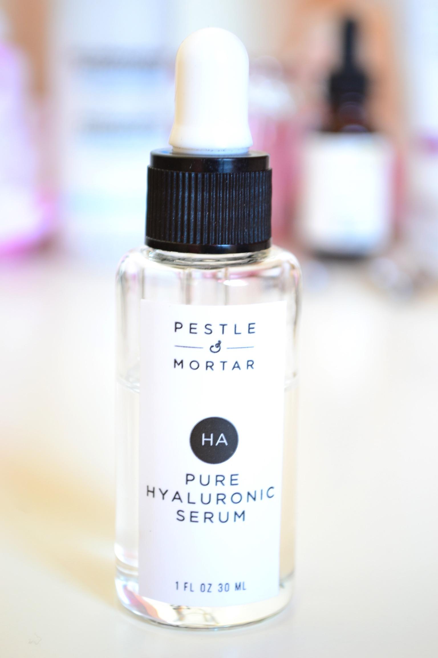 pestle-and-mortar-hyaluronic-serum