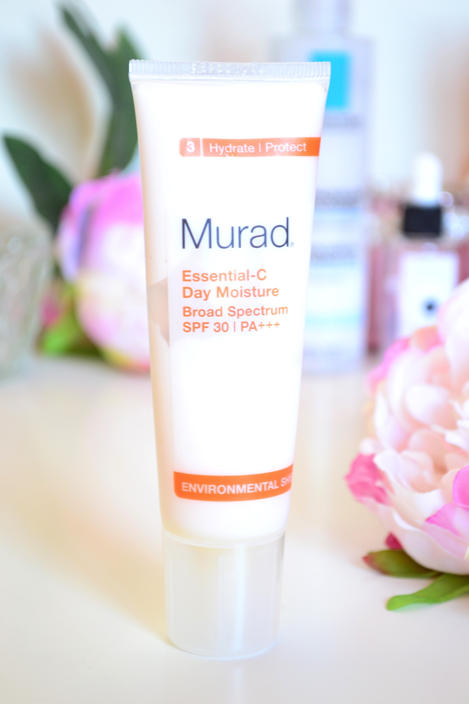 murad-vitamin-c-moisturiser-