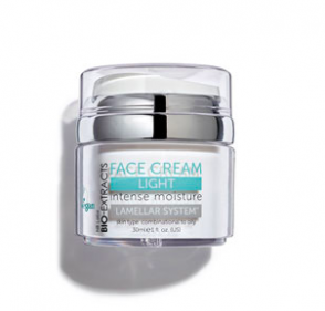 bio-extracts-light-face-cream