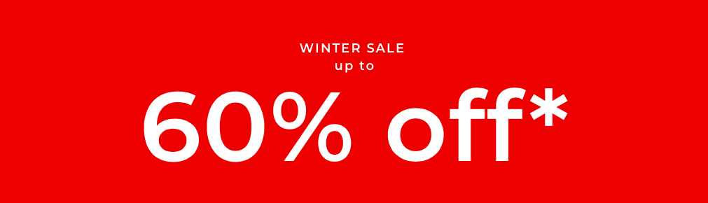 house-of-fraser-sale