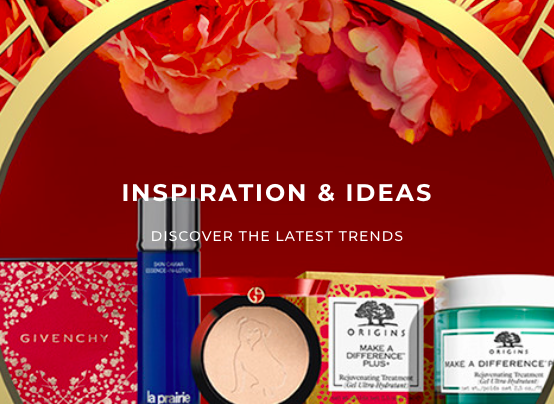 house-of-fraser-beauty-sale