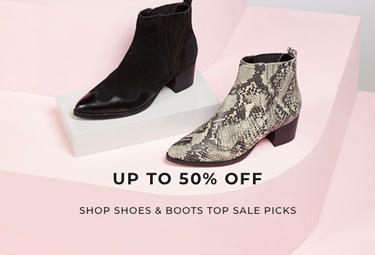house-of-fraser-shoe-sale