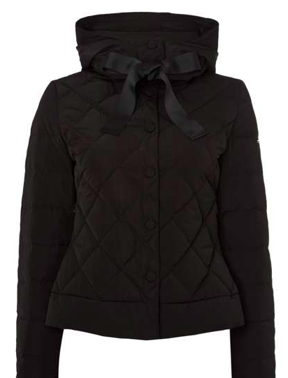 Armani-quilted-jacket