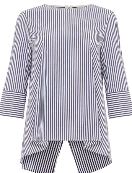 phase-eight-stripe-top