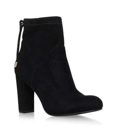 carvela-ankle-boots