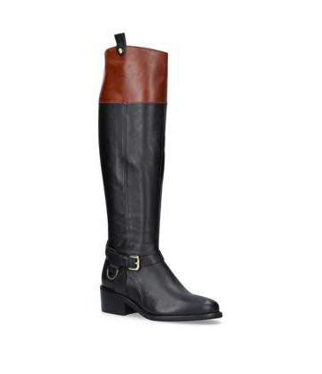 carvela-knee-high-boots