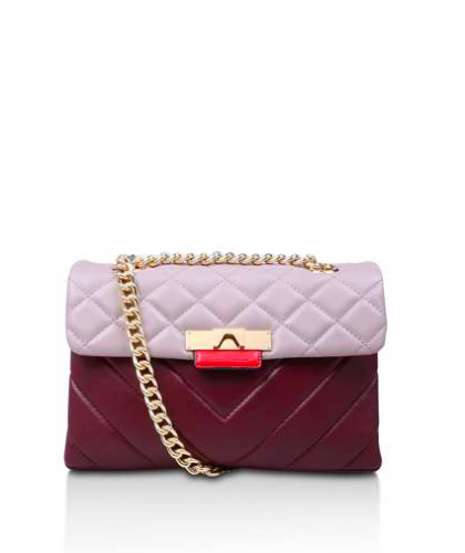 kurt-geiger-mayfair-bag