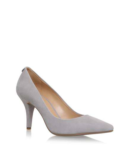 michael-kors-heeled-pumps
