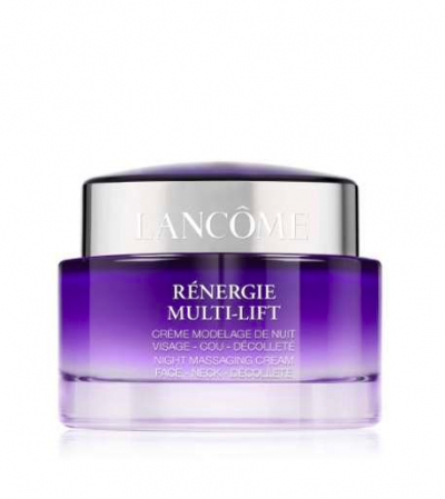 lancome-multi-lift-night-massage