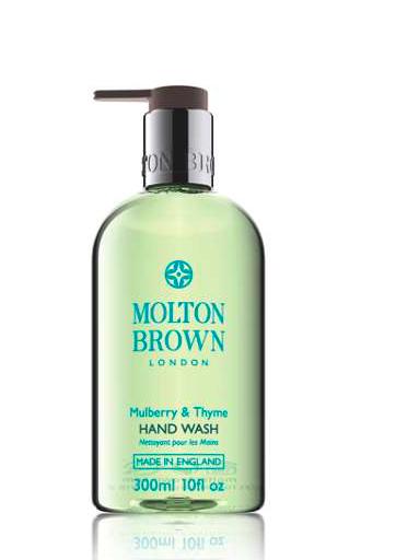 molten-brown-mulberry-thyme-hand-wash