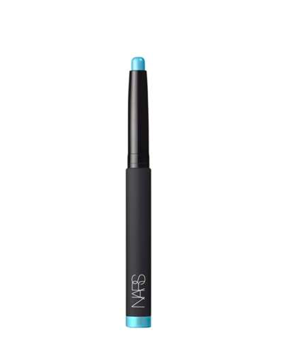 nars-eye-pencil-blue