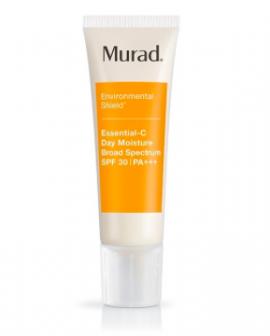 murad-vitamin-c-moisturiser