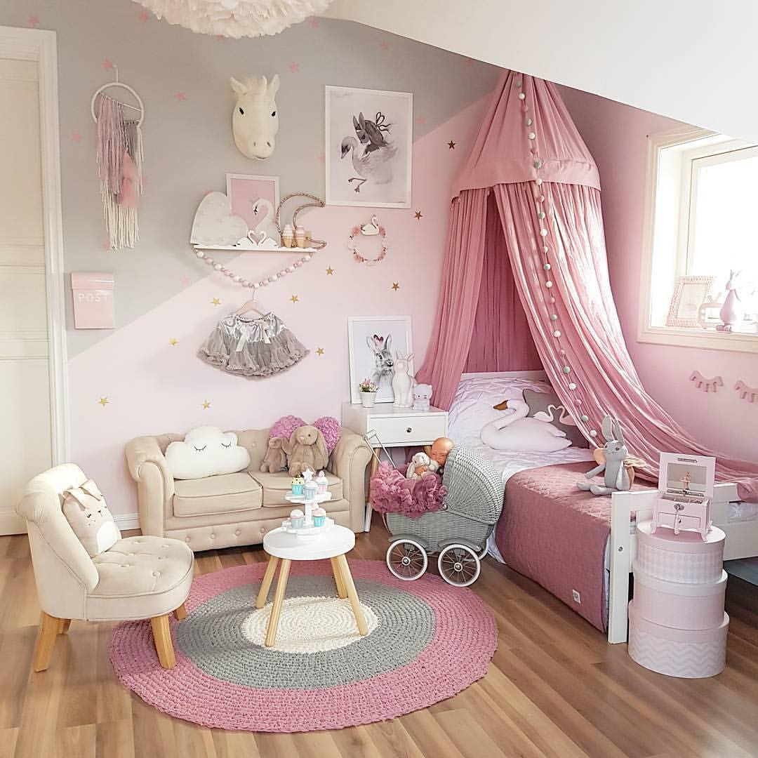 children-bedroom-decor-2018