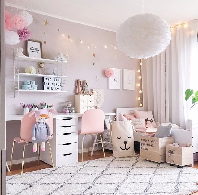 childrens-decor-home-2018