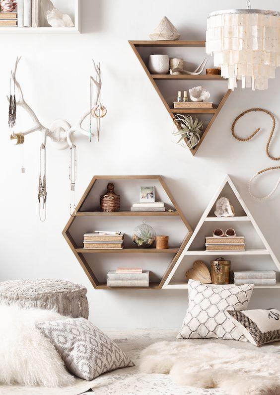 pretty-sheliving-decor