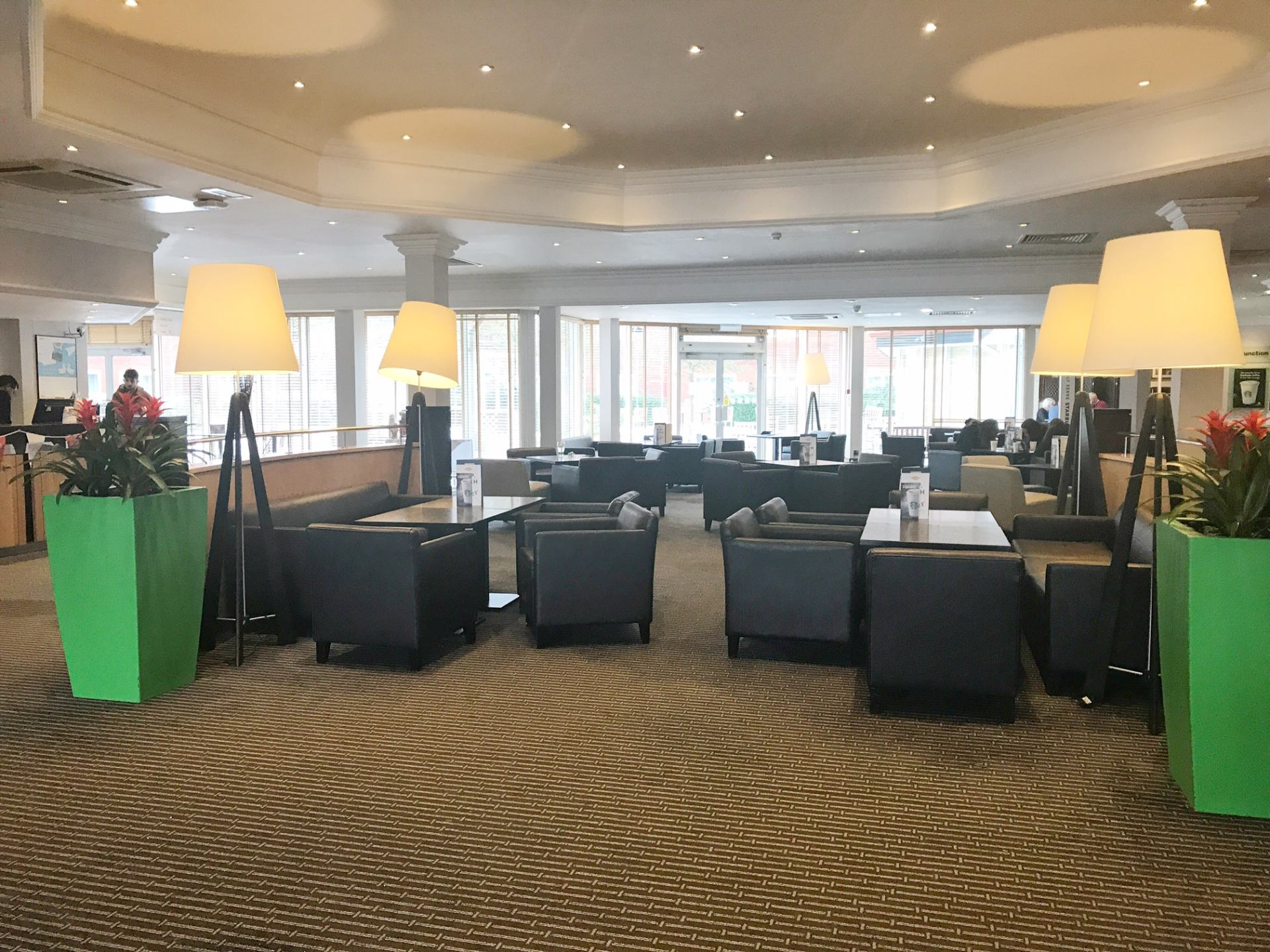 holiday-inn-aylesbury-review