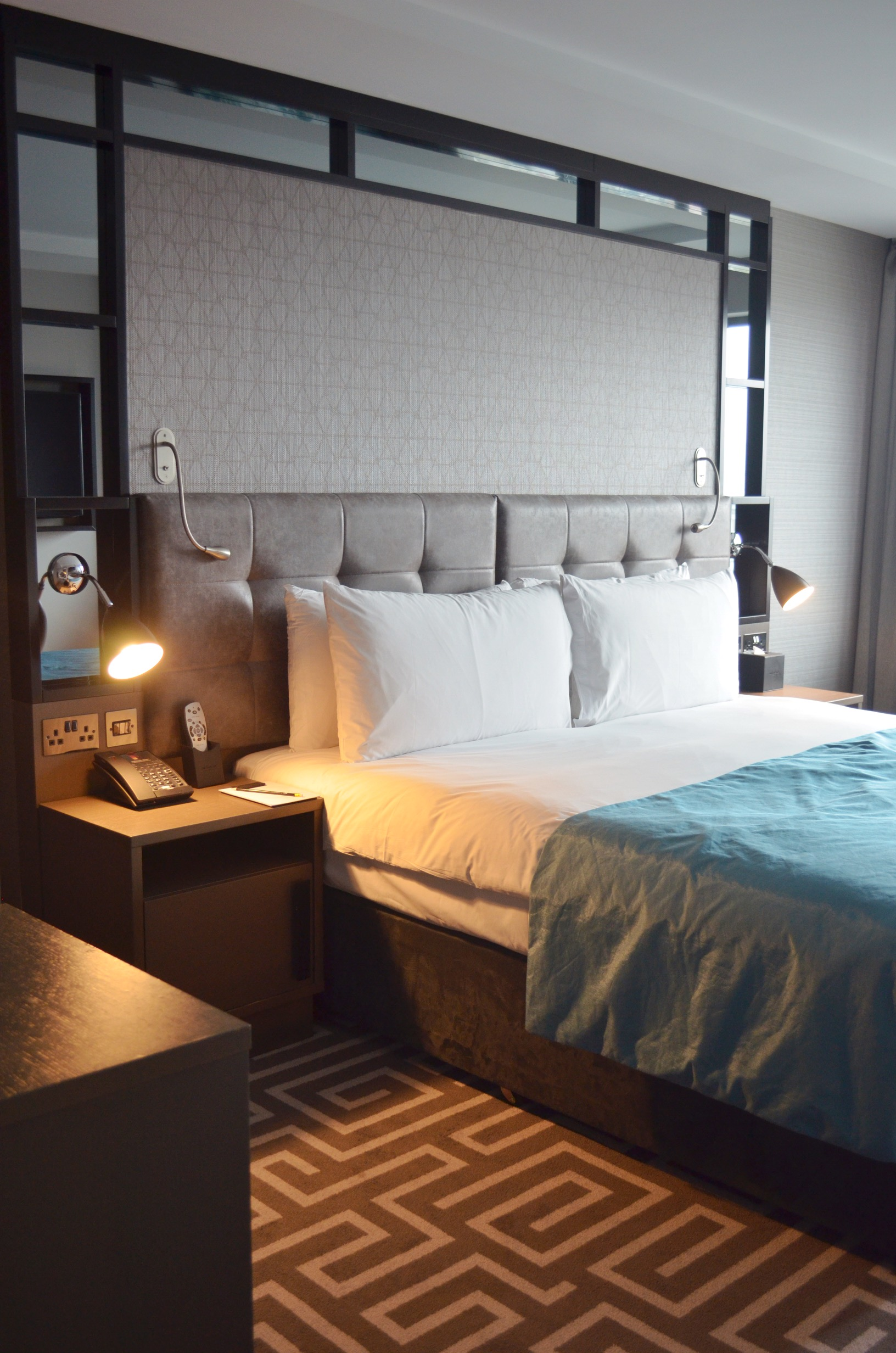 the-courthouse-hotel-shoreditch-london-review