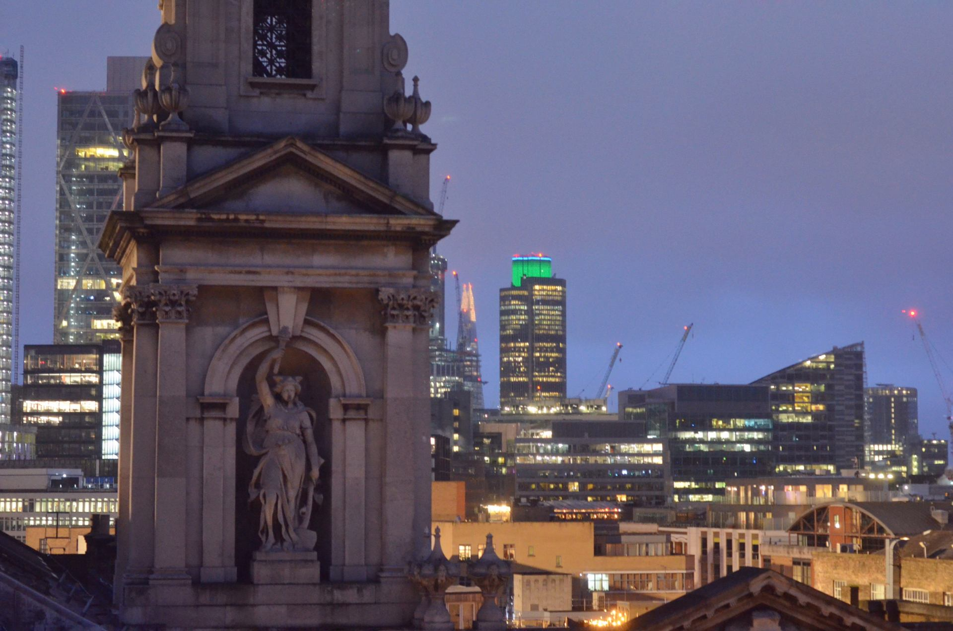 courthouse-hotel-shoreditch-view-xscape-room