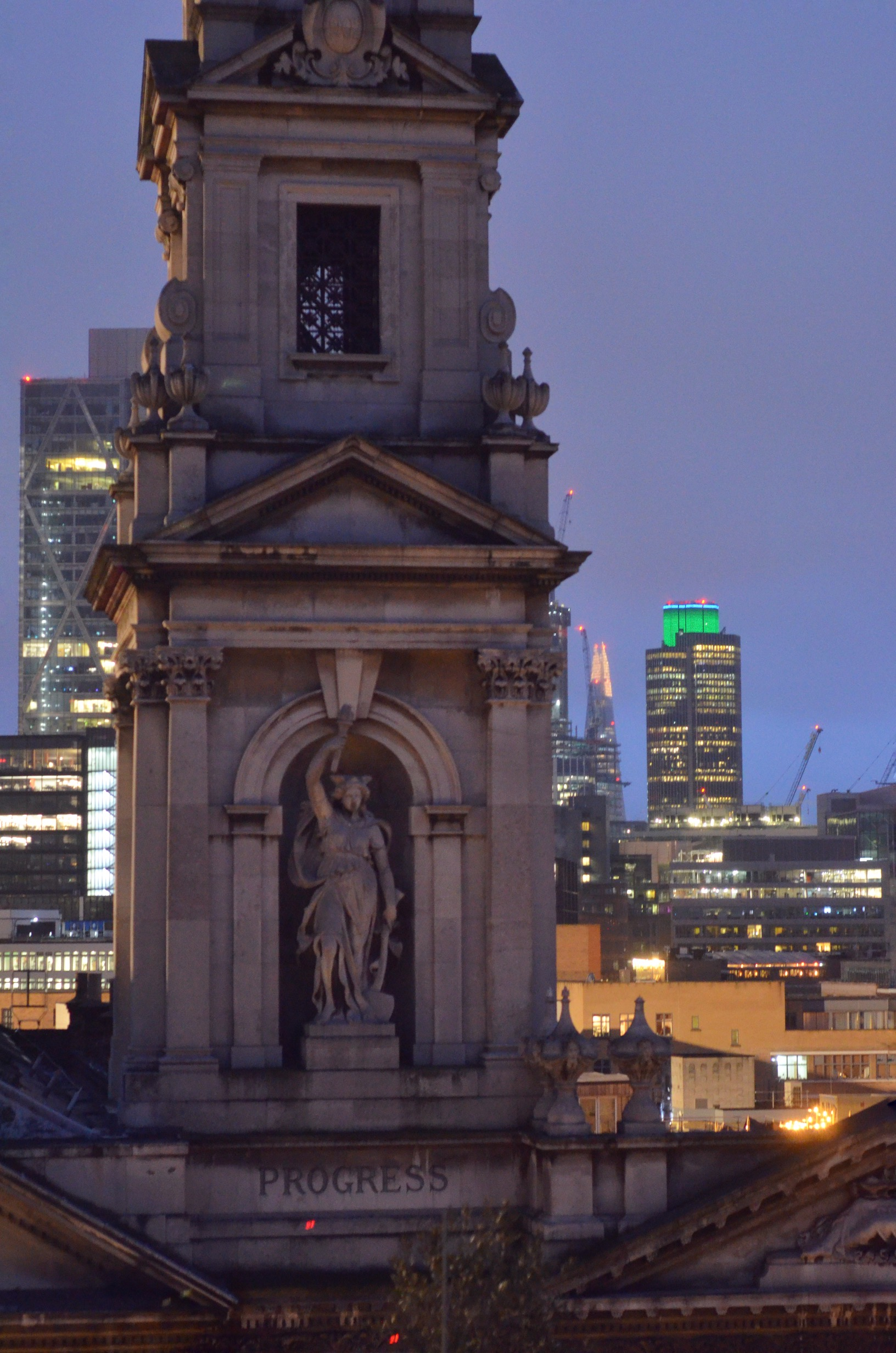 the-courthouse-hotel-shoreditch-view