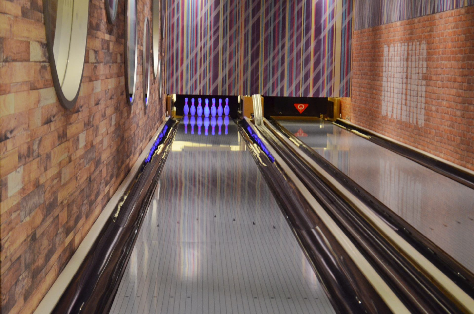 the-courthouse-hotel-bowling