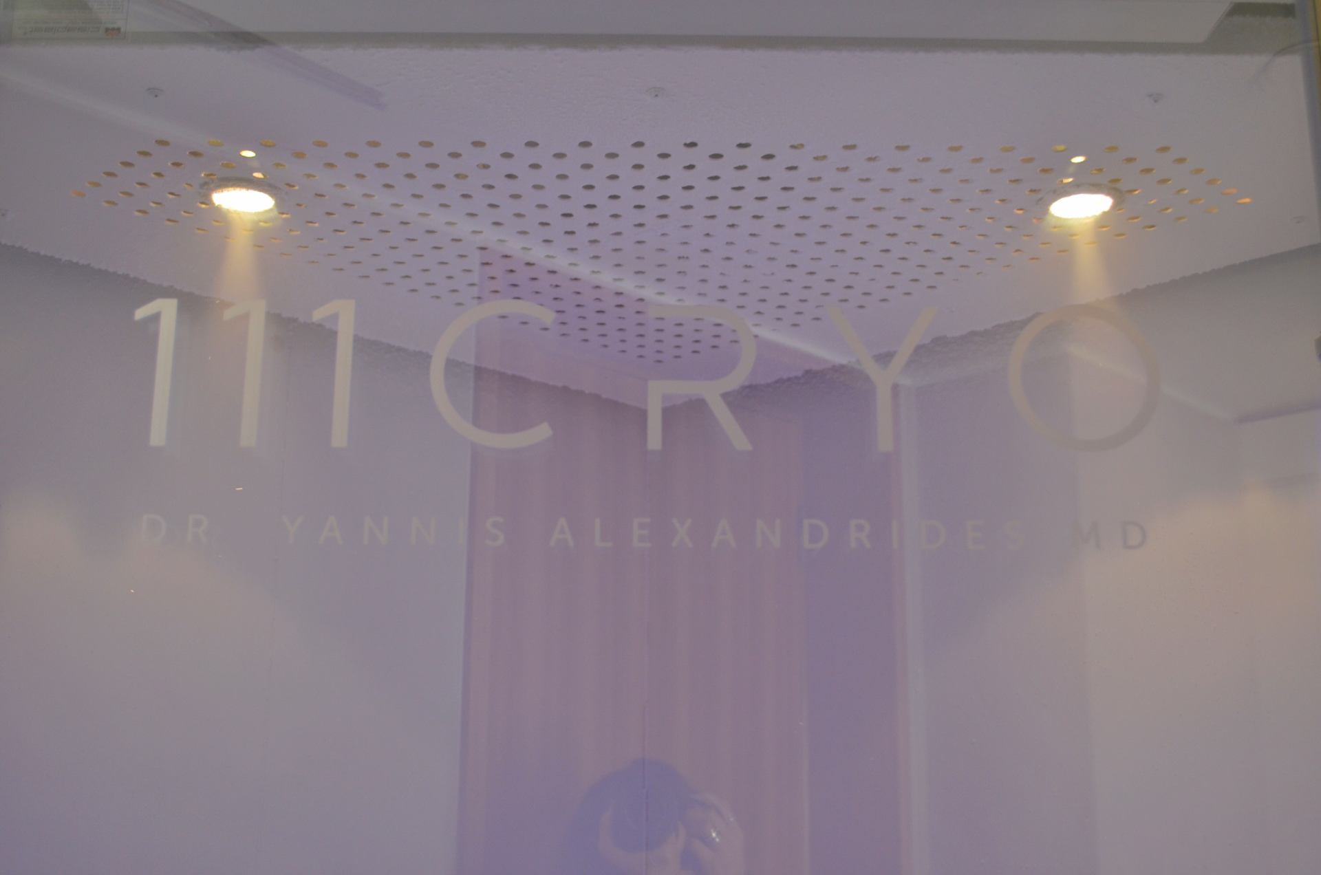 111-cryotherapy-review