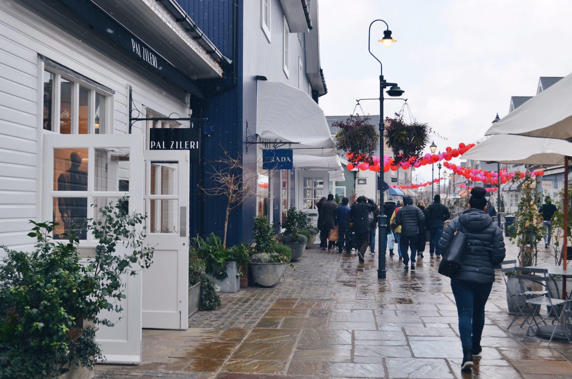 bicester-village-designer-shopping-fashion-blog