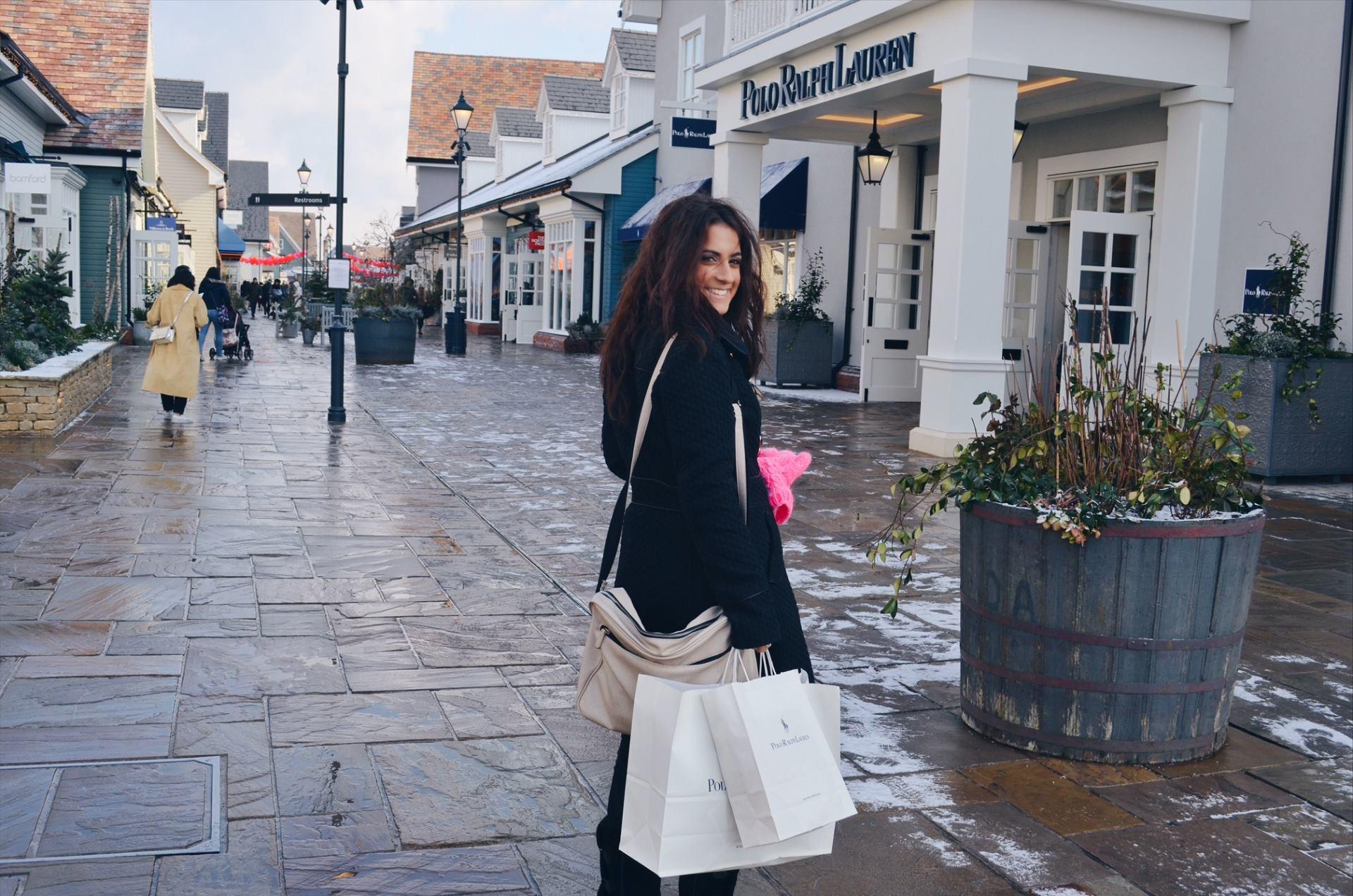 ralph-lauren-fashion-blog-2018