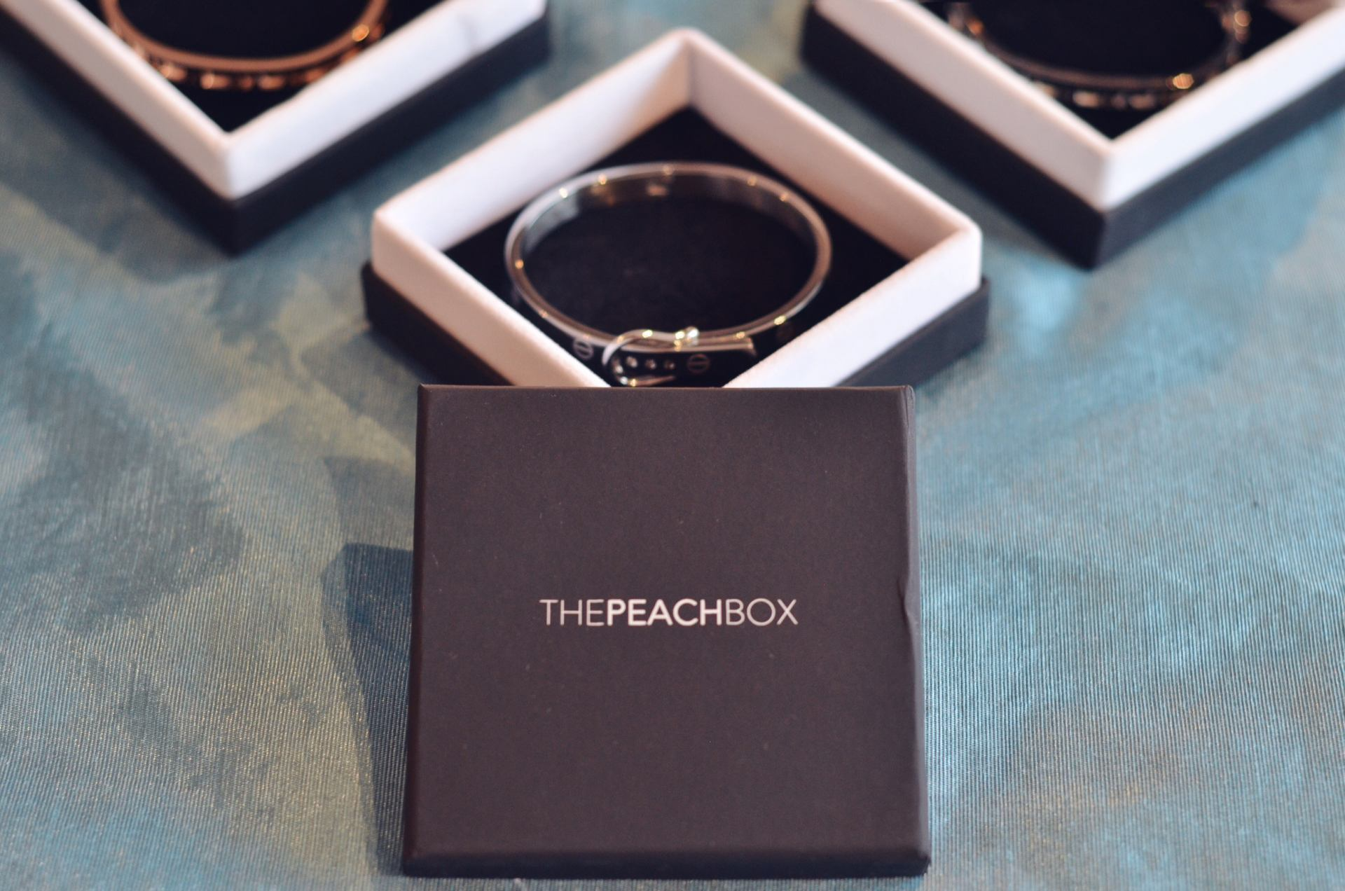 the-peachbox-jewellery