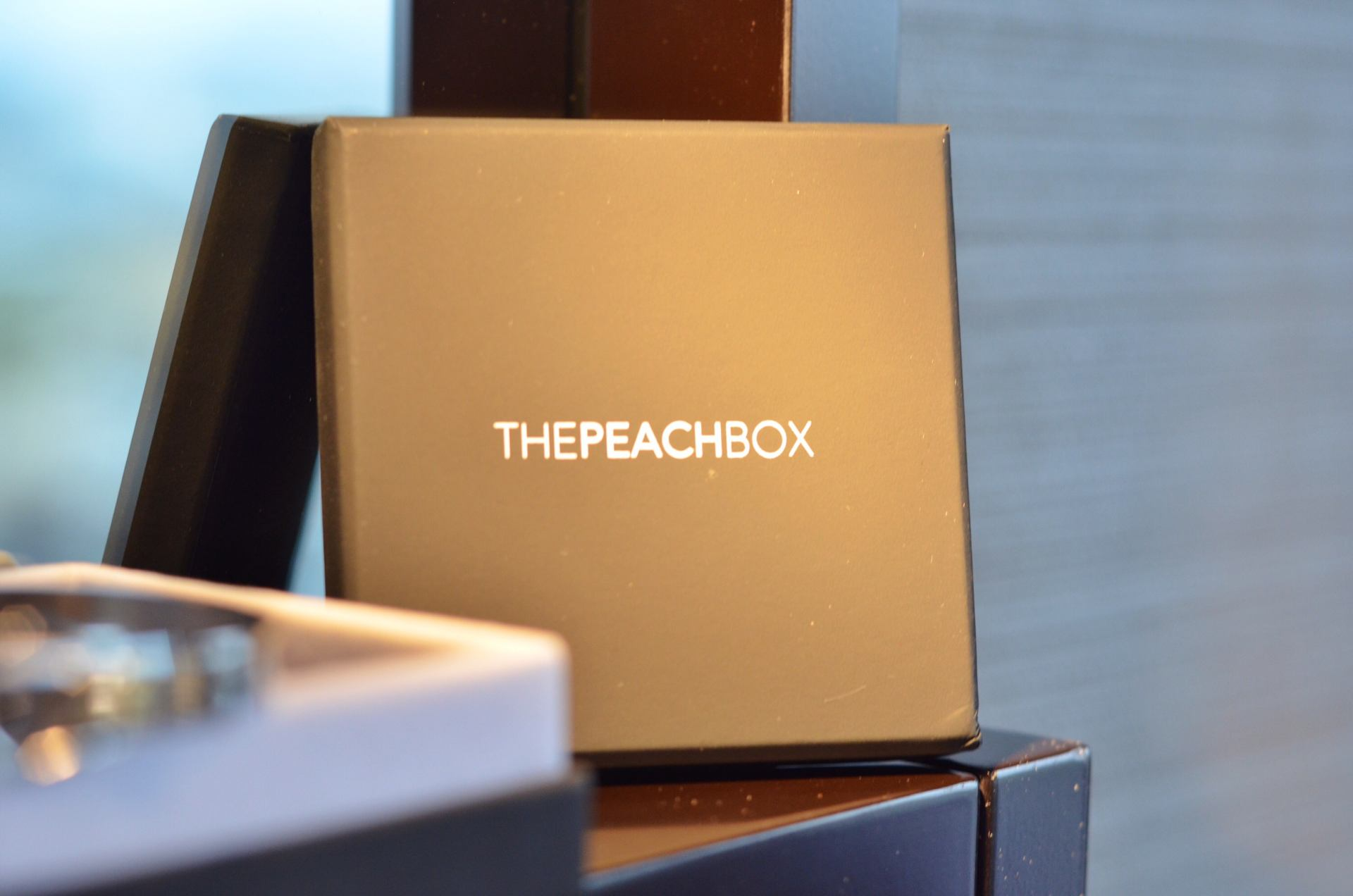 the-peach-box-jewellery-2018