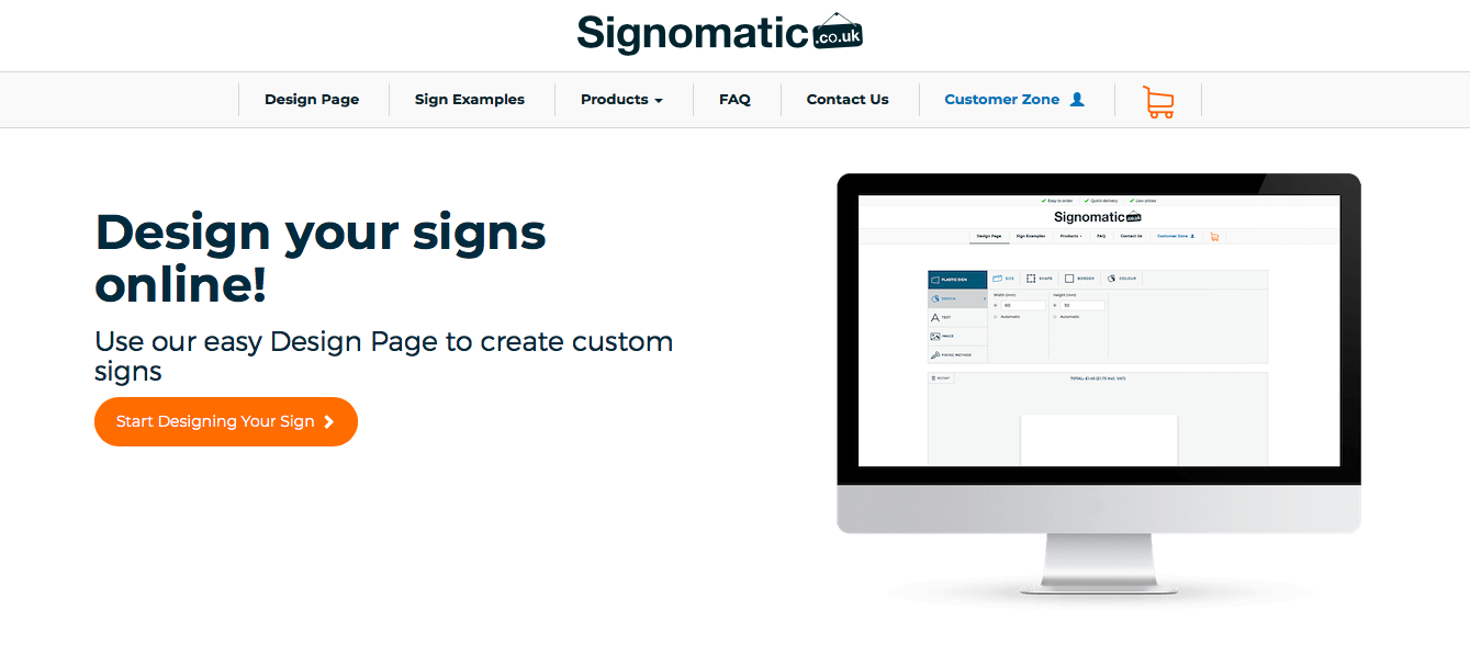 signomatic-signs-banners-badges