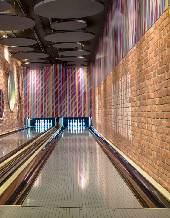 courthouse-hotel-shoreditch-bowling-alley-2018