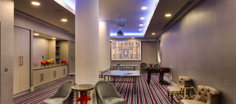 courthouse-hotel-shoreditch-game-room