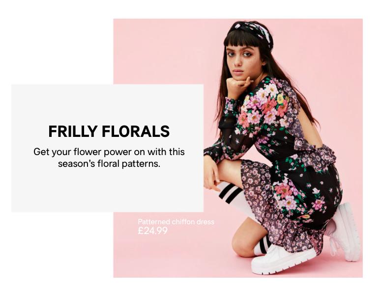 hm-flirty-florals-trend-2018