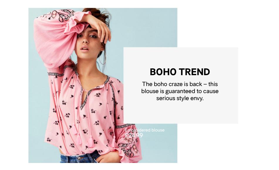 hm-boho-trend-2018