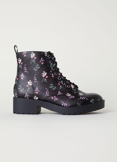 chukka-boots-floral-hm
