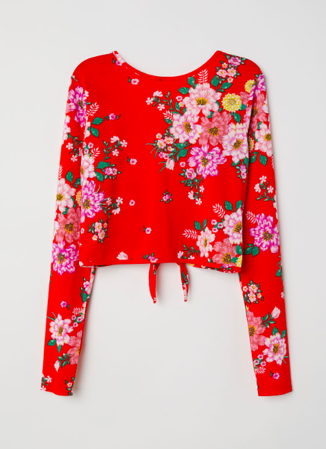 floral-top-shoulder-hm