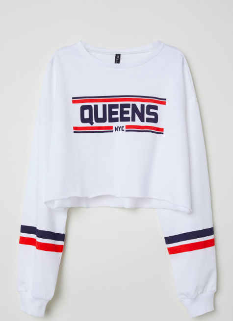queens-sweater-hm