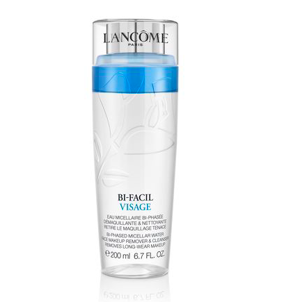 lancome-micellar-water-review-shop