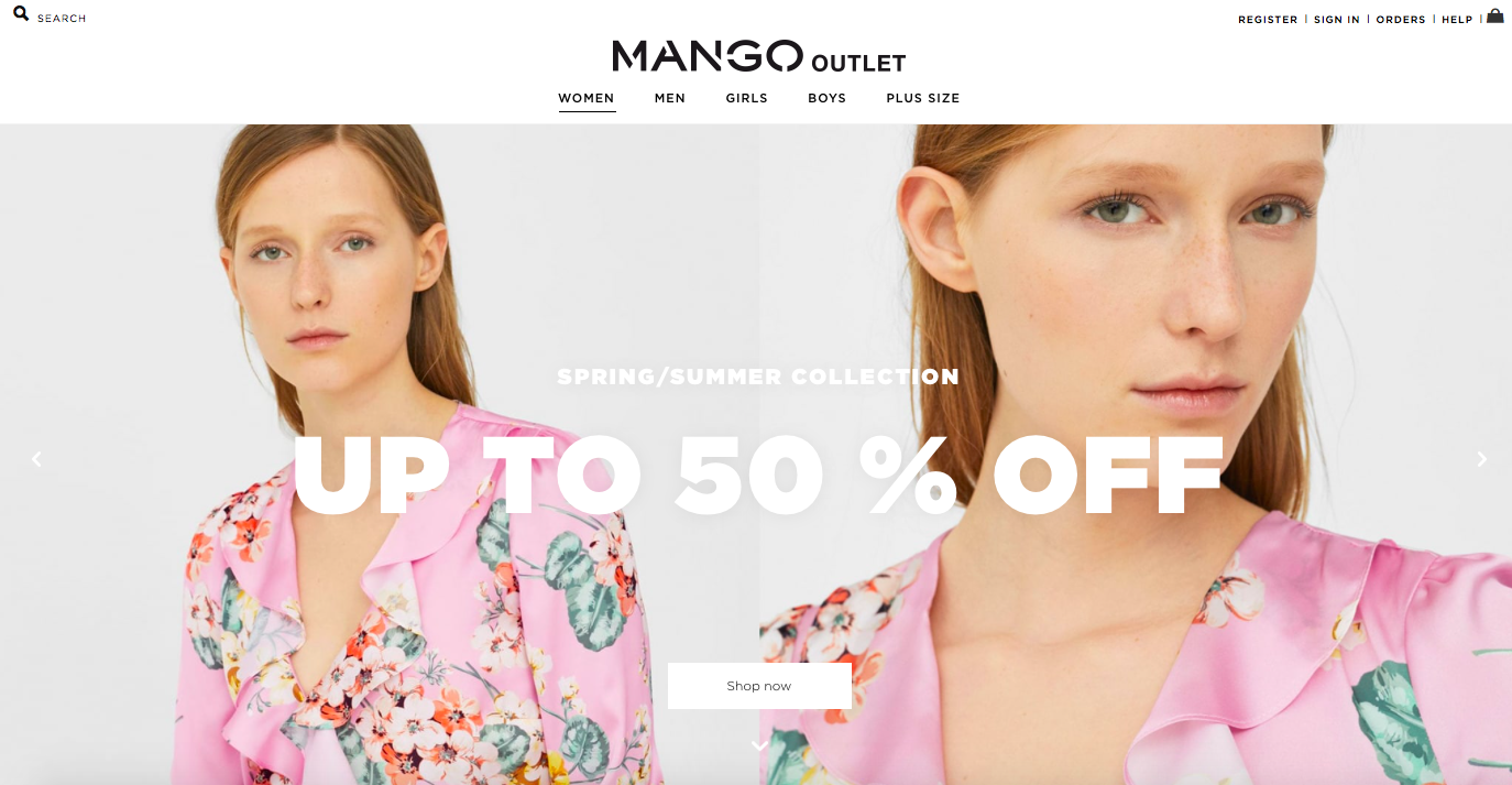 mango-outlet-store-online