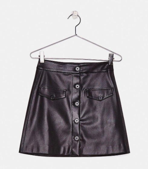 mini-skirt-bershka