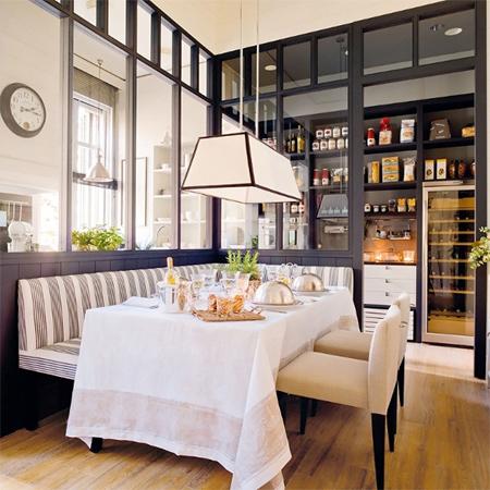 half-open-plan-kitchen
