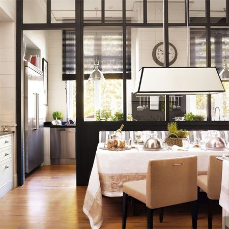 Creating The Kitchen Of Your Dreams: The Hottest Trends For 2018
