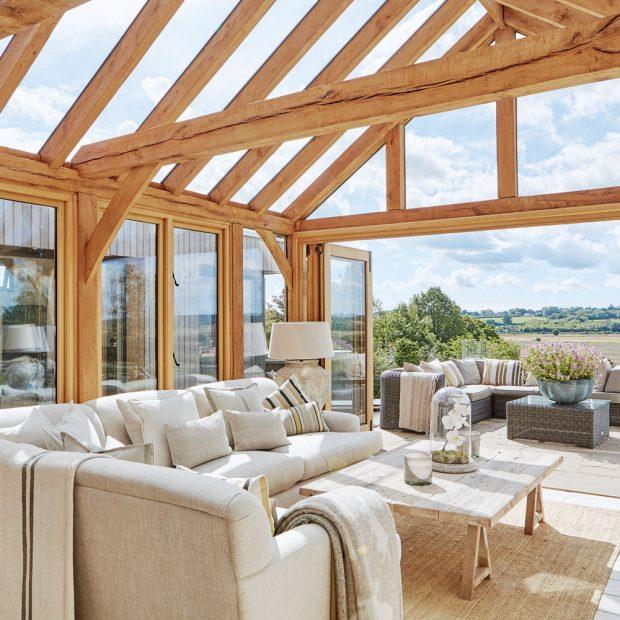 pretty-conservatory-home-decor