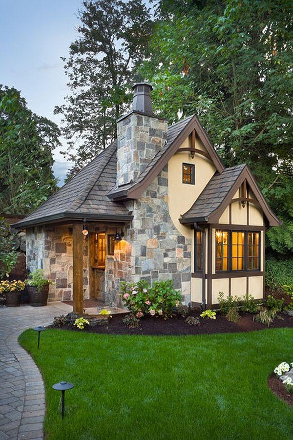 home-extension-interior-blog