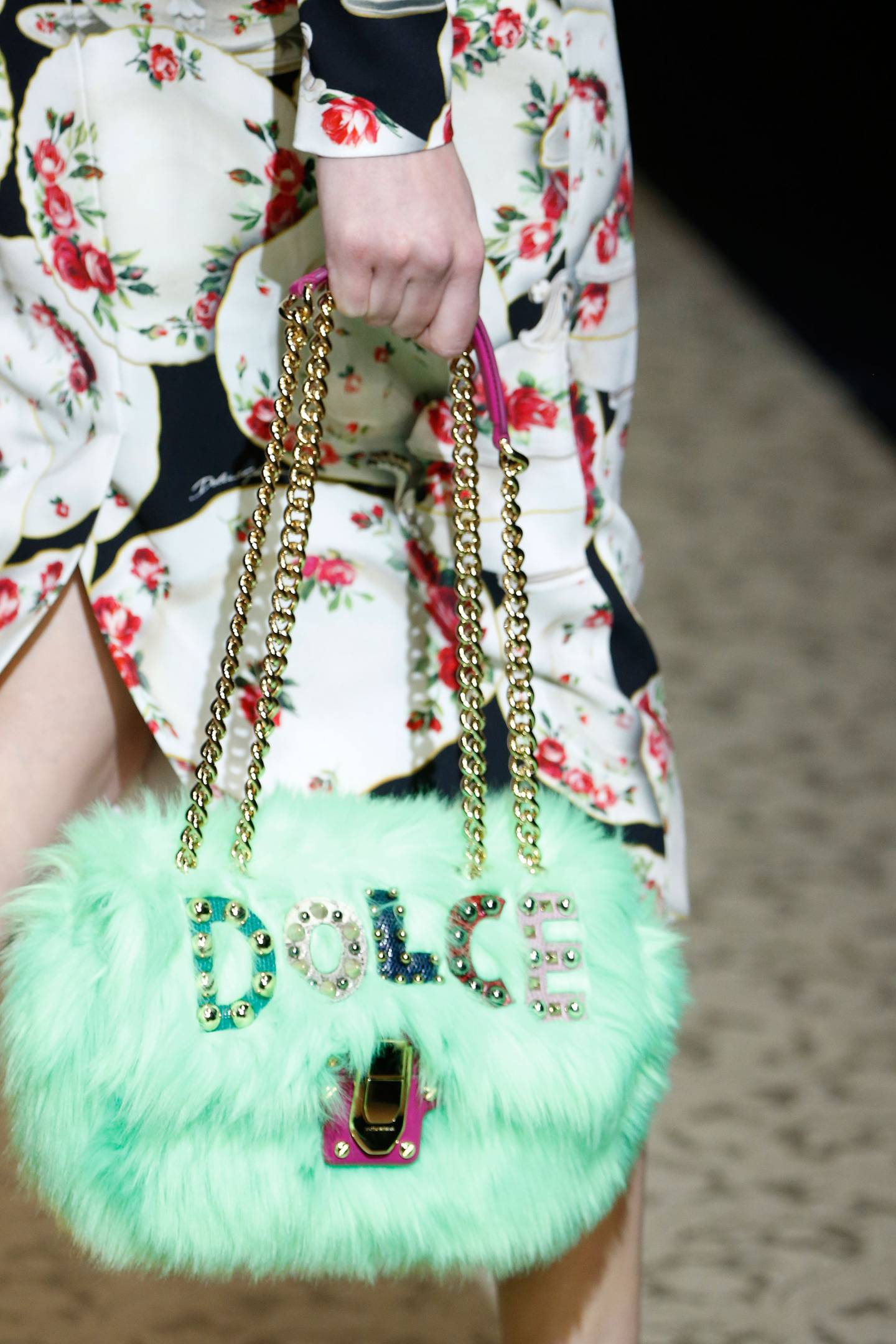 dolce-gabanna-feather-bag