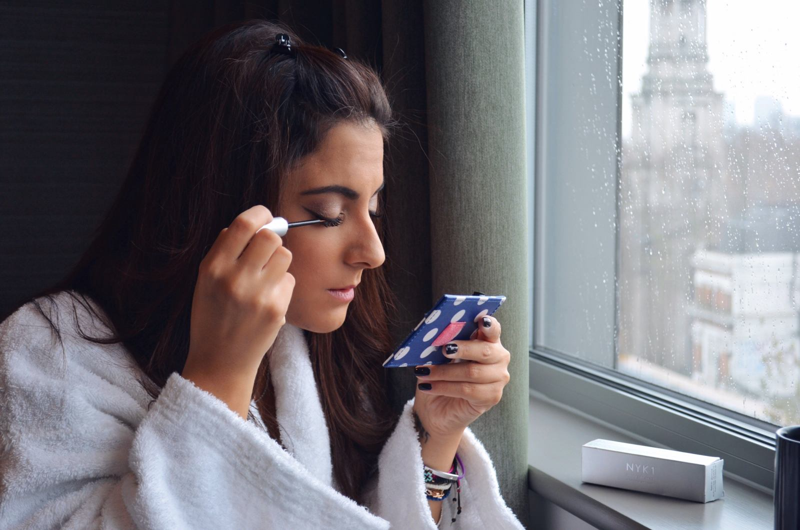 nyk1-lash-force-eyelash-growth-serum-beauty-blog